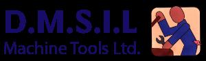 D.M.S.I.L machine tools Ltd.